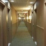 Photo de Quality Inn & Suites P.E. Trudeau Airport-Montreal