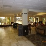 Φωτογραφία: Holiday Inn-Brownsville