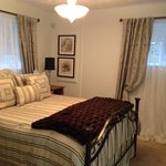 Seasons Above the Bay Guest Suites and B&B Foto