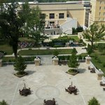 Foto de French Lick Resort