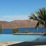 Lake Argyle Resort & Caravan Park의 사진