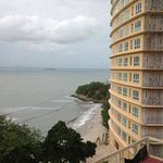 Foto di Copthorne Orchid Hotel Penang