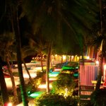 Bilde fra Compass Point Beach Resort