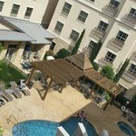 Homewood Suites by Hilton, Dallas-Frisco Foto