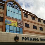 Photo of Formosa Hotel
