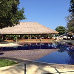 Foto de Sunari Beach Resort