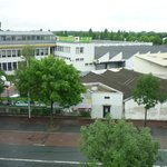 Photo of Ibis Le Bourget