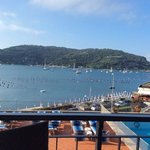 Royal Sporting Hotel Portovenere