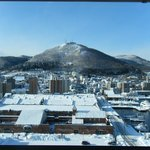 Photo of La Vista Hakodate Bay
