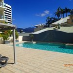 Bilde fra Jack & Newell Cairns Holiday Apartments