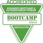 We are the only internationally accredited Bootcamp in  the north of Thailand