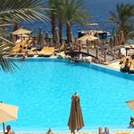 Φωτογραφία: Xperience Sea Breeze Resort