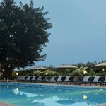 Sheraton Lagos Hotel and Towersの写真