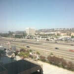Hilton San Diego Mission Valley照片