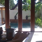 Photo de SALA Samui Resort And Spa