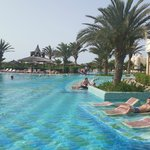 Photo of Clubhotel Riu Karamboa