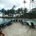 Photo of Now Larimar Punta Cana