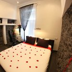 Komorowski Luxury Guest Rooms