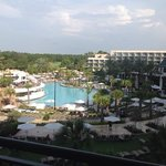 Foto van Marriott Orlando World Center Resort & Convention Center