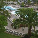 Photo of Hotel Riu Arecas