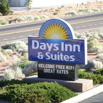 Photo de Days Inn & Suites Page / Lake Powell