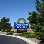 Zdjęcie Days Inn & Suites Page / Lake Powell