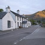 Foto di Inn at Ardgour
