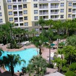 Foto de Vacation Village at Parkway