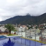 Photo de Pestana Caracas Hotel & Suites