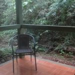 Φωτογραφία: La Cantera Jungle Lodge