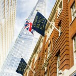 Foto de London Bridge Hotel