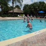 Photo de Bahama Bay Resort Orlando