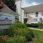 Photo de Hawthorn Suites by Wyndham Columbus, Zumstein Dr