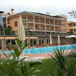 Photo of Boffenigo Small & Beautiful Hotel
