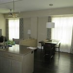 Bluegreen Vacations Studio Homes at Ellis Square, an Ascend Resort Collection의 사진
