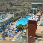 Photo of Mogan Princess & Beach Club