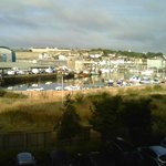 Foto Premier Inn Plymouth - Sutton Harbour