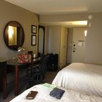 Photo de Sheraton Metairie New Orleans