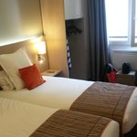 Photo de Classics Hotel Bastille
