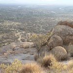 Erongo Wilderness Lodge照片