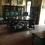 Photo de Dimora del Prete di Belmonte Bed & Breakfast