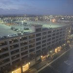 Foto de The Concourse Hotel at Los Angeles Airport - A Hyatt Affiliate