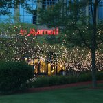 Marriott Milwaukee West Foto
