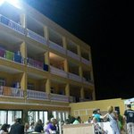 Photo of Hotel del Golf Playa