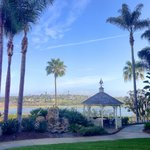 Newport Beach Marriott Bayview照片