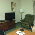 Extended Stay America - West Palm Beach - Northpoint Corporate Park resmi