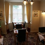Photo of Launceston Villa Bed & Breakfast