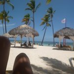 Photo of Resort Catalonia Punta Cana