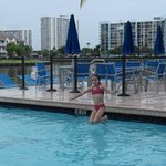 Foto Crowne Plaza Hollywood Beach