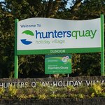 Hunters Quay Holiday Village照片